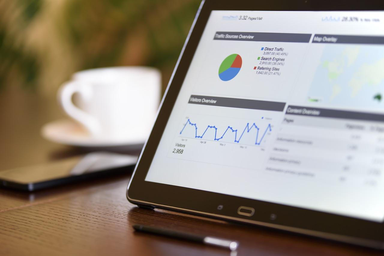 Top Five: Major Google Ad overhaul and more
