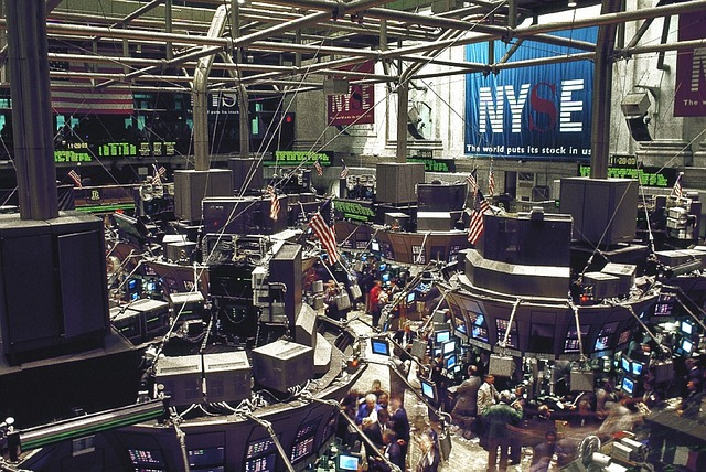 Social media top five: What does Facebook's stock market dip mean?