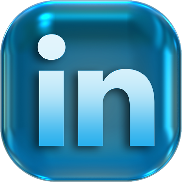Social media news: Top 5 feat. LinkedIn's Top Voices